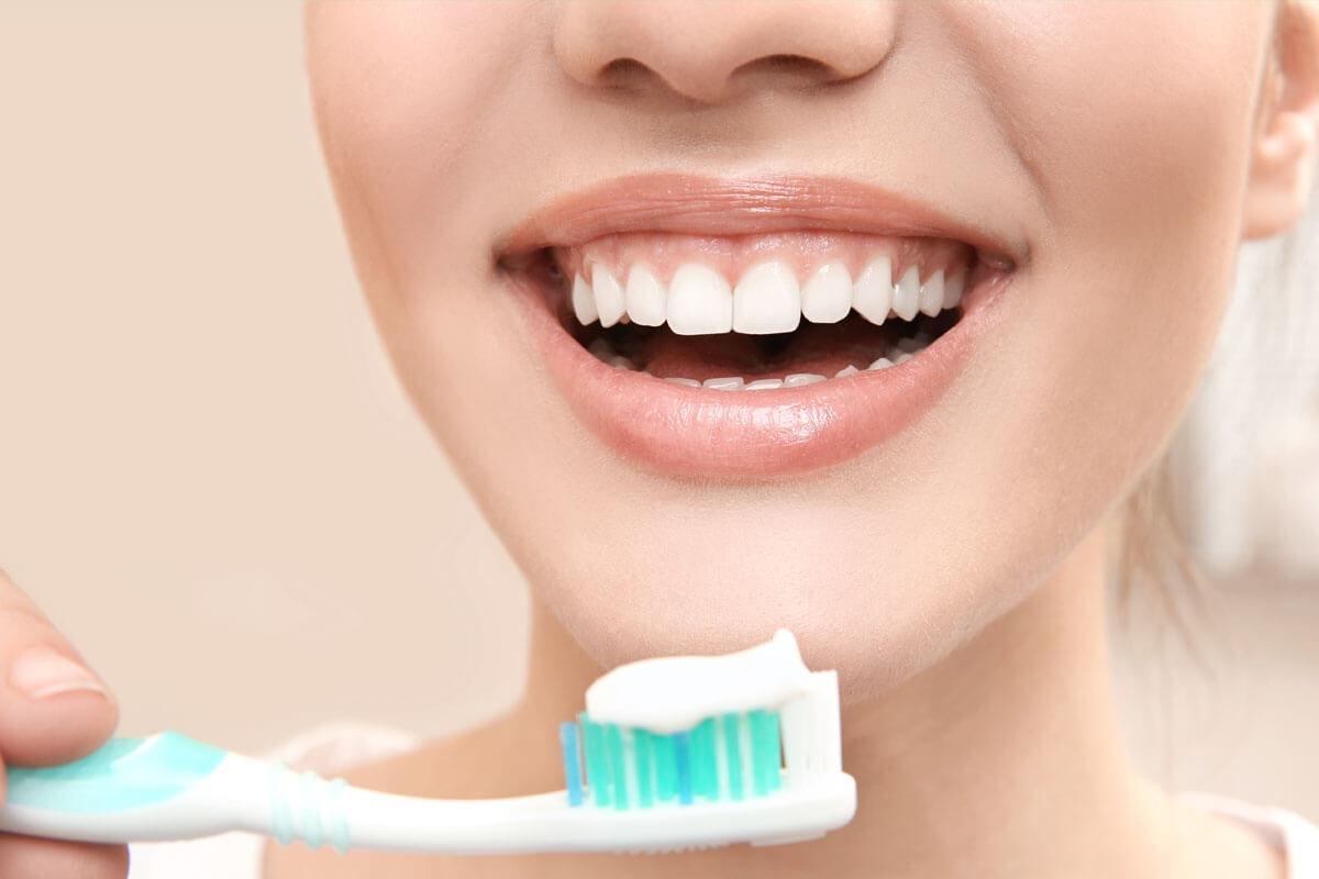 Schützt Zähneputzen vor Diabetes?