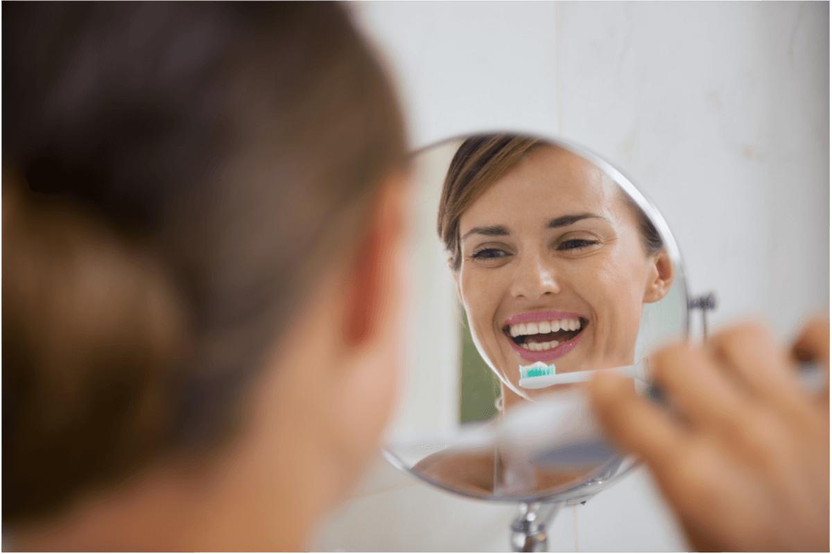 Tipps für die richtige Mundpflege